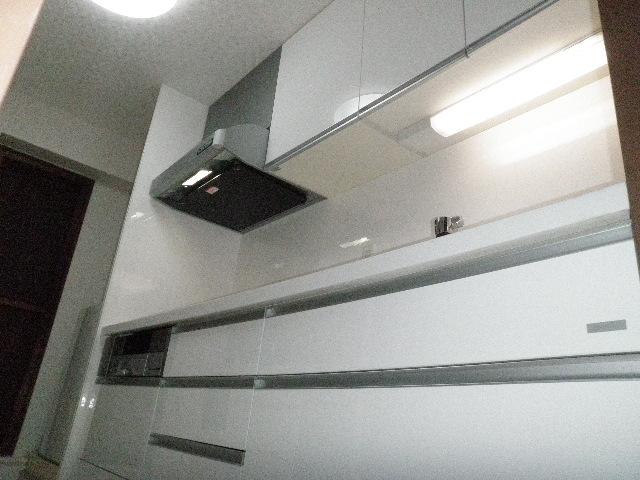 TOTO べステ キッチン リフォーム 取り換え 工事