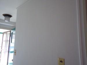 神戸市灘区 ハイツ 塗装工事