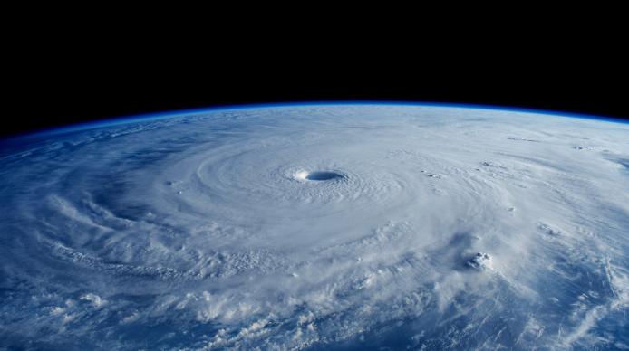 台風19号 被害 リフォーム 保険適用 トラブラン