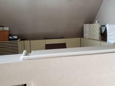 一戸建て 給湯管 給湯器 水漏れ 修繕 トラブラン 神戸市