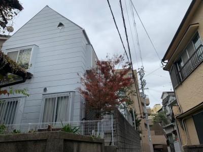 外壁補修 塗装 リフォーム 神戸市 トラブラン